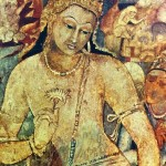 ajanta-ellora-paintings