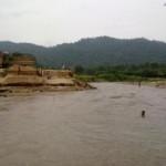 Lake Chandubi