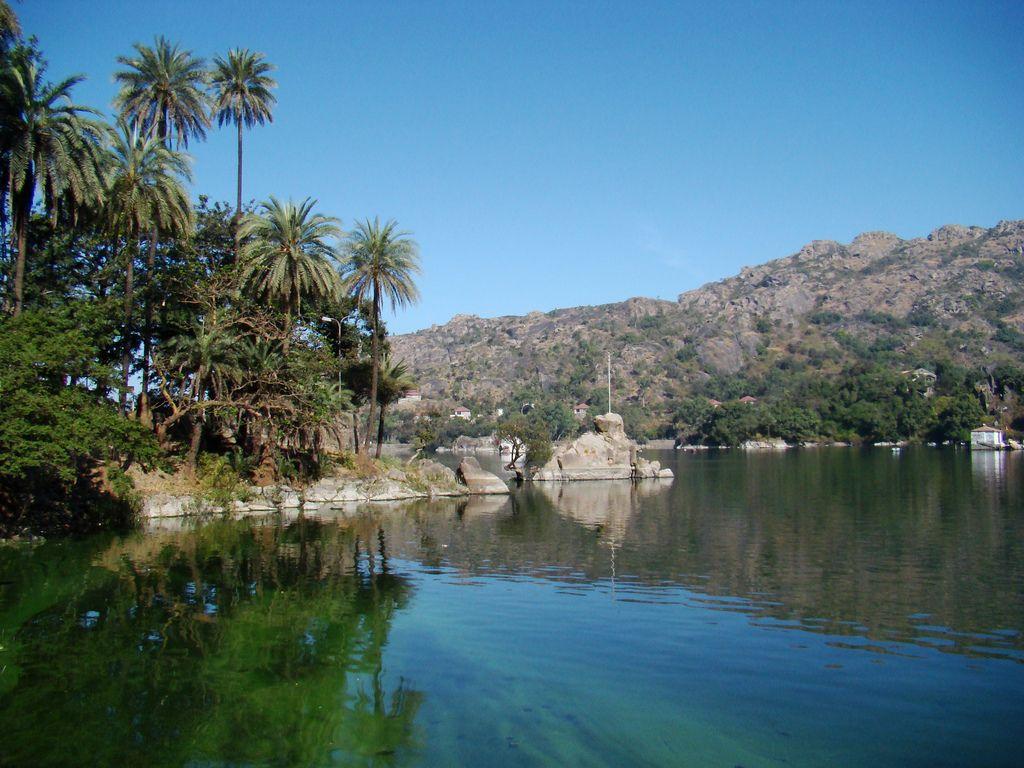Mount Abu   Travel Portal Of India Travel Portal Of India