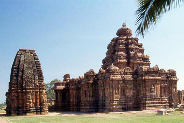 Mallikarjuna Srisailam, Andhra Pradesh
