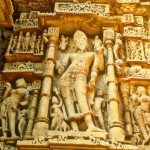Carvings_at_Modhera_Sun_temple