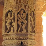 Erotic_Art_of_Sun_Temple_at_Modhera,_Gujarat
