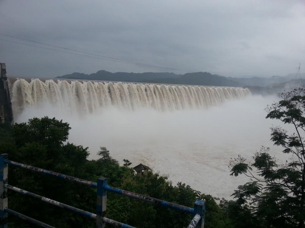 Sardar_Sarovar_Dam