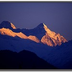 first_rays_on_nanda_devi