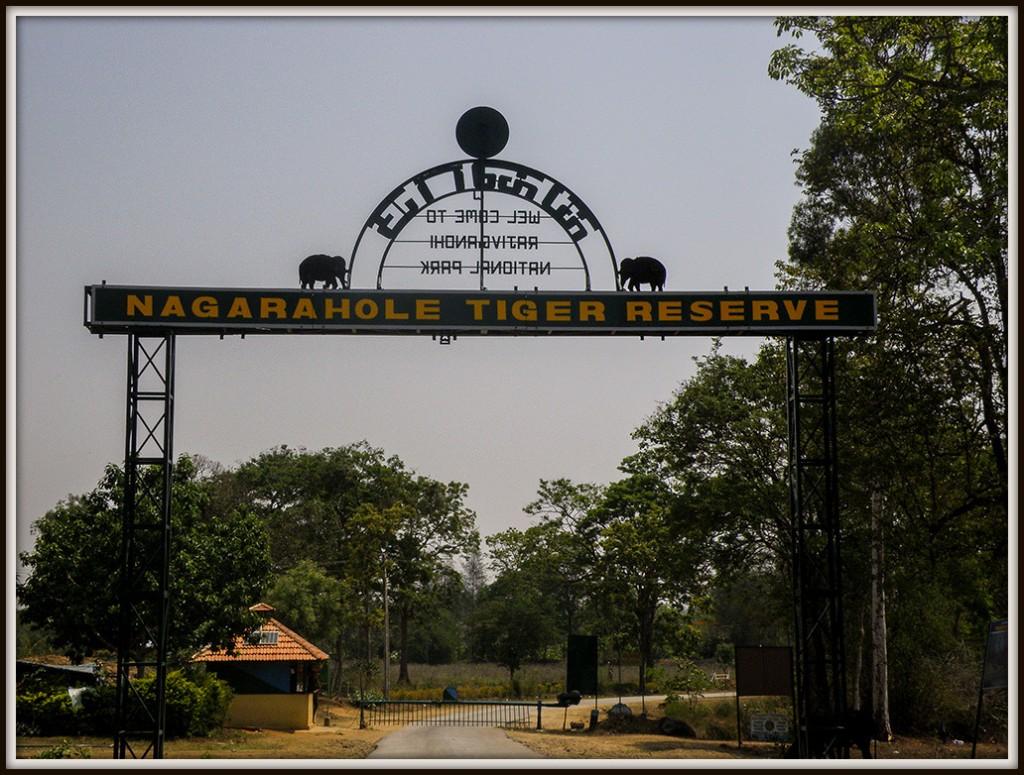 gate_entry