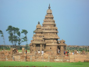 1280px-Mahabalipuram_Shore_temple