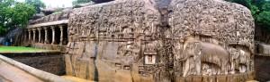 1280px-Mahabalipuram_pano2