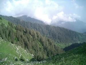 320px-Himachal_Pradesh_hills