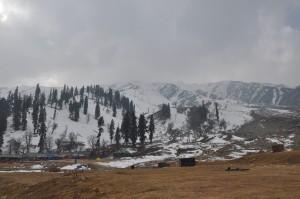 Apharwat_Peak