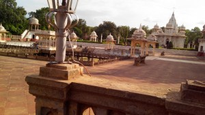 Chhatri_shivpuri