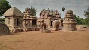 Five_Rathas_-_Mahabalipuram