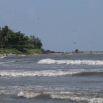 Muzhappilangad_beach_(16)