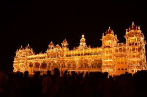 Mysore_palace_15