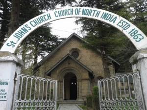 St._JOHN'S_CHURCH_CHURCH_OF_NORTH_INDIA_ESTD._1863