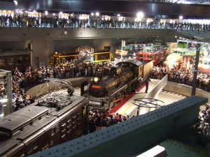 The_Railway_Museum_3