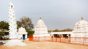 ananthatemple
