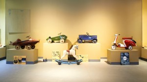 heritage-transport-museum-42-1920x1080