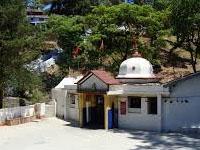 kaleshwar_temple