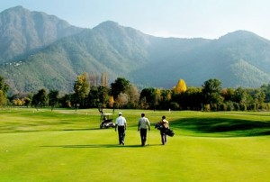 kashmir-golf-tour-5676