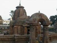 mukteshwar_temple