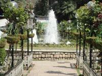 municipal_gardens