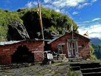rudranath2