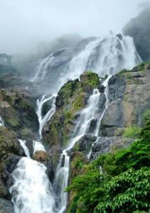 slider-dudhsagar-special-tour-falls-2