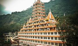 tera-manzil-temple