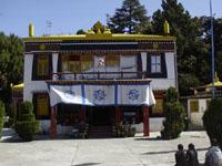 tibetan_temple