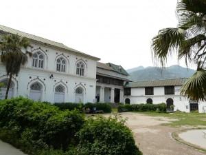 Akhand_Chandi_Palace_(6133150154)