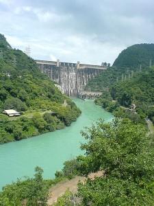 Bhakra_Dam_Aug_15_2008