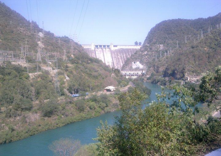Bhakra_Dam,_Bilaspur