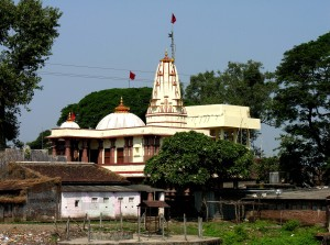 Dahanu_Mahalaxmi_Temple_copy