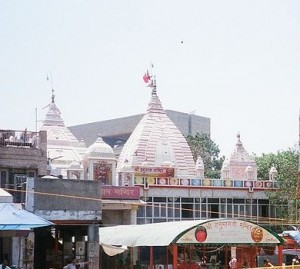Hanuman_Mandir,_Connaught_Place