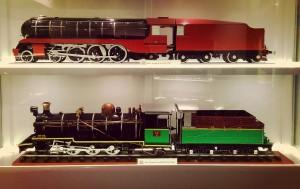Indoor_Exhibit_at_National_Rail_Museum