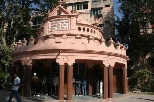 Jallianwala_Bagh-Amritsar-India04