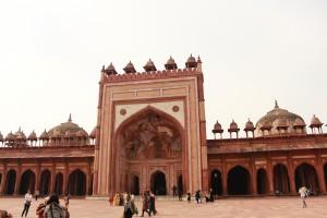 Jama_Masjid_(Fatehpur_Sikri)