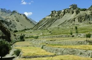 Ladakh_Lamayuru