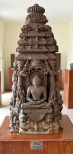 Maharaja_Chhatrasal_Museum_Dhubela_Exhibit_Item_(3)