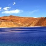 Pangong_Lake_Tso