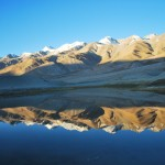 Reflection_at_Pangong_Tso,_Ladakh,_India