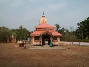 Shree_Siddheshwar_Temple,_Karwar_Balni