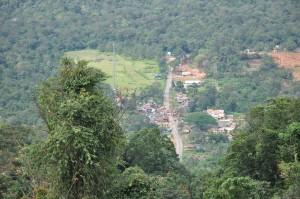 Someshwara_From_Agumbe_Ghat