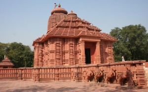 Surya_mandir_Birla_Sun_temple_Gwalior