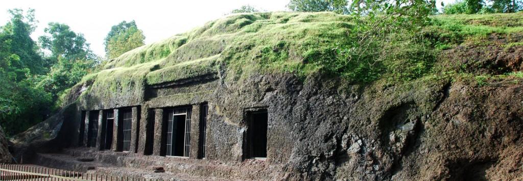 banner-arvalem-caves
