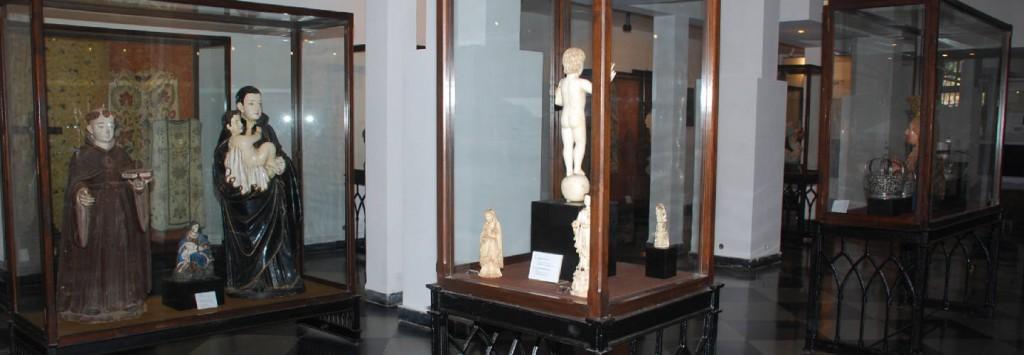 banner-museum-christian-art