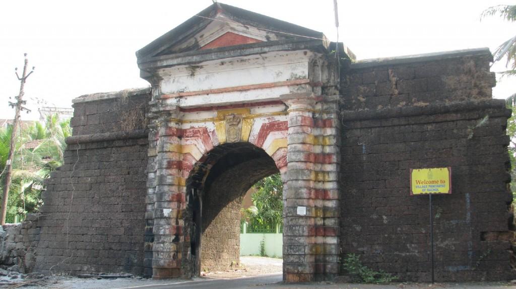 banner-rachol-fort