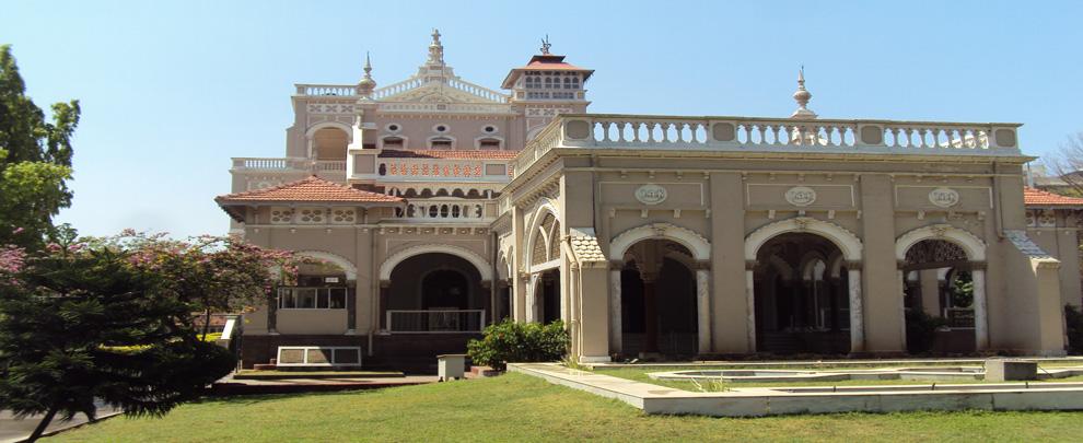 front-view-aga-khan-palace