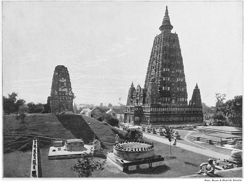 796px-Bodh_Gaya_1899