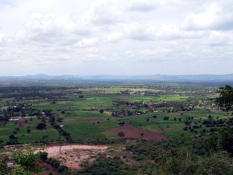 800px-Farms_in_Tamil_Nadu_from_Yelagiri_hills